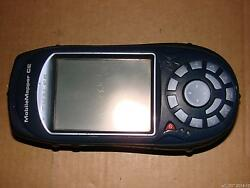Thales Mobilemapper Ce Handheld Gps Survey Collector W/o Charger Data Cable