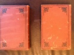 The Descent Of Man-charles Darwin, 1871, 1st Edition Printed In United States