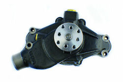 Volvo Small Block Gm V8 Engines W/ Composit Water Pump Ph600-0005 835390-6