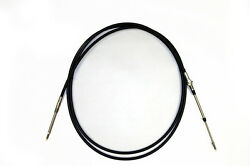 Wsm Sea-doo 951 / 1503 Sportster Steering Cable 002-225 204390254 277001765
