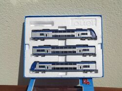 jouef hj 2110 electric railcars z 24703