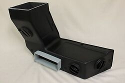 H Air Conditioning Duct Assembly Nsn 2540-01-599-5631 P/n 21090048 New
