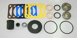Ford 2000 3000 9/68 Up And 2600 3600 Tractor Manual Steering Seal And Bearing Kit