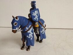 frontline figures toy soldiers mounted