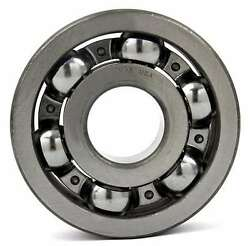 Wholesale Import Lot of 100 pcs. 6230  Groove Ball Bearing