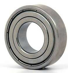 Wholesale Import Lot of 500 pcs. 6312ZZ  Groove Ball Bearing