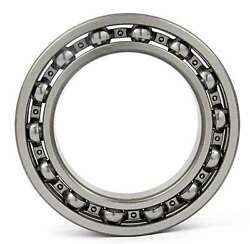Wholesale Import Lot of 100 pcs. 6934  Groove Ball Bearing