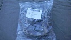 Molle Ii Canteen / Utility Pouch Acu Digital Camo Pattern - New In Bag