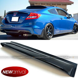 For 12-15 Civic