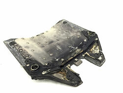 Sea Doo 2003 2004 Gtx 4-tec Supercharged Under Riding Skid Plate 271001187