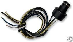 Seadoo Safety Switch For Dess Lanyard For Rxp Rxt Gtx Gti 2005-2010 - 278002350