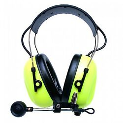 A-kabel Ak 6592 - Bluetooth For Phone Calls. Heavy Duty. Headset