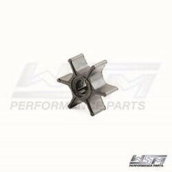 Wsm Suzuki 4-8 Hp Impeller 700-500 17461-98501 17461-98503 17461-98502