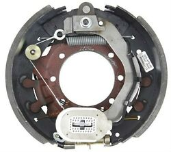 Dexter 23-443 Electric Trailer Brake Assembly Right Hand 12.25-inch X 5-inch