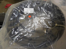 0190-40064 Amat Cable Assy Source Generator To Rf Match