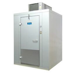 Arctic Industries BL108-C-SC Self-Contained Walk-In Cooler