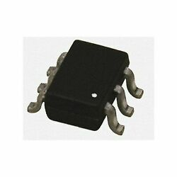 Atf36163 1.5 –18 Ghz Surface Mount Pseudomorphic Hemt Avago