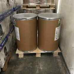 Mig Welding Wire Er70s-6 0.035 550 Lb 2 Drums 1100lbs High Quality Name Brand