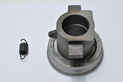 Jeep Willys Mb M38a1 Clutch Bearing Carrier And Spring Ford Gpw Jeep Ww2