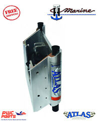 TH Marine ATLAS HD Hydraulic Jack Plate 4