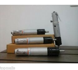 New M6-m24 Pneumatic Motor For Pneumatic Tapping Machine M6 - M24