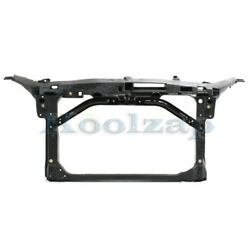 10-12 Fusion Sport And Mkz 3.5l V6 Radiator Support Assembly Fo1225200 Ah6z16138a