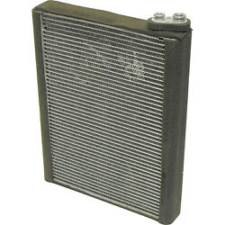 A/c Ac Evaporator Core Fits Cadillac Cts Sts Chevrolet Caprice Ss Pontiac G8
