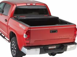 Undercover Flex Hard Folding Tonneau Cover 2002-2018 Dodge Ram 6.4 Ft