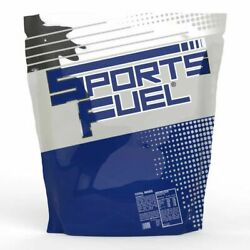 Sports Fuel Total