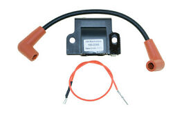 Cdi Electronics Johnson / Evinrude 4-235 Hp Ignition Coil - 183-2366 0584561