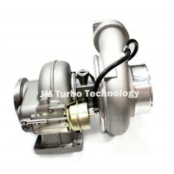 Fit Cat C15 Turbo Bigger Ar Turbocharger Up To 550hp