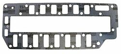 Chrysler / Force 70-90 Hp Exhaust Gasket 522-12 819023 819023 1