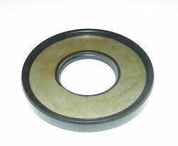 Wsm Polaris 650-785 Pto Outer Side Crank Shaft Oil Seal 009-722t 3240043