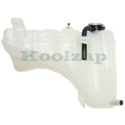 11-17 300, Charger Coolant Recovery Reservoir Overflow Bottle Expansion Tank Cap