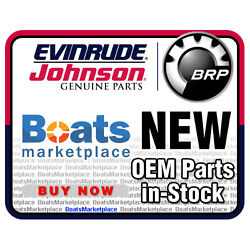 Evinrude 5005490 - Cable Ay Throttle