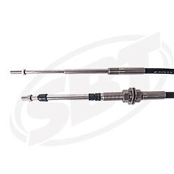 Seadoo Jet Boat Challenger 1996 Only Steering Cable Oe 277000574