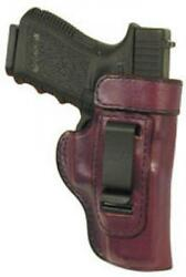 Don Hume H715M Clip-On Holster Inside The Pant Fits Kel-Tec P11 J168295R