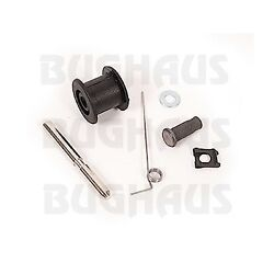 Vw Beetle Ghia Thing T3 Accelerator Pedal Kit 66-79 The Best Quality Free Ship