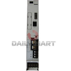 Used Mitsubishi Mds-a-cr-55 Power Supply Unit