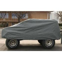 1966 - 1977 Ford Bronco Cover Free Shipping