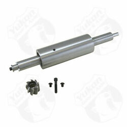 Dana 80 And Gm/chrysler 11.5 Inch Spindle Id Boring Tool For 37 And 38 Spline Ax