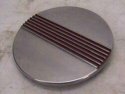 Cal Custom Air Cleaner Top Vintage 9