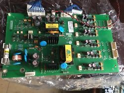 1pcs Used Ls Ih5-37-110kw Driver Board In Good Condition