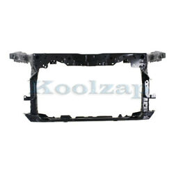 Capa For 13-17 Accord Touring Coupe And Sedan Radiator Support Assembly Ho1225177c