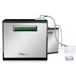 Tyent Turbo Extreme 9 Plates Water Ionizer Genuine Stainless Steel Front 9 Plate