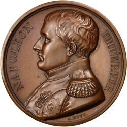 [68547] France, History, Louis Philippe I, Medal, Au55-58, Bovy, Bronze, 41