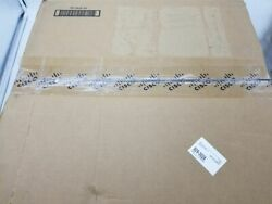 New Open Box Cisco Ws-c3750x-24t-s 24 Port Catalyst Switch Fast Shipping