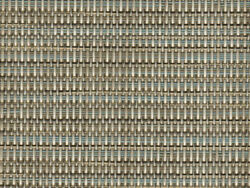 Vinyl Boat Carpet Flooring W/ Padding Vector - 03 Taupe / Beige 8.5and039 X 21and039