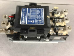 Upto 4 New At Mostelectric A203f12 Square D Obsolete