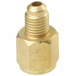 Sale 6015 R134A Refrigerant Tank Adapter